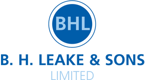 BH Leake & Sons Limited